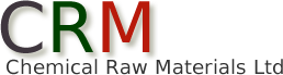 Chemical Raw Materials Ltd